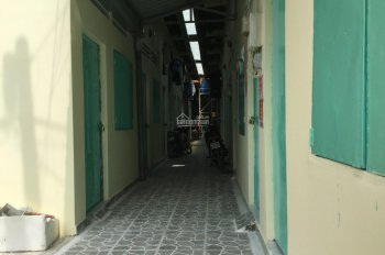 Bán 8 phòng trọ hẻm xe 3 gác đường Số 8, phường Linh Xuân, Q Thủ Đức, 0937752879 Hải