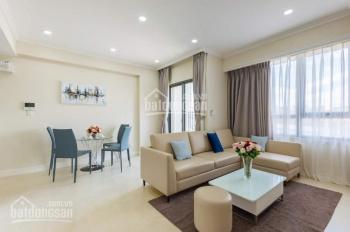 Bán căn hộ Masteri Thảo Điền 71m2 tầng cao hướng Đông Nam tháp T5, giá: 3.8 tỷ. Như Ý: 0901 368 865