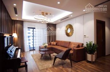 Chính chủ cho thuê chung cư 789 NGĐ, 70m2, 2PN, full đồ cơ bản, 8tr/tháng. LH 0836291018