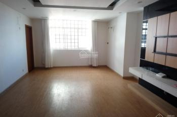 Bán căn hộ chung cư Screc 3PN DT 104 m2 sổ hồng, mặt tiền Trường Sa, giá 4,3 tỷ, LH: 0934141479