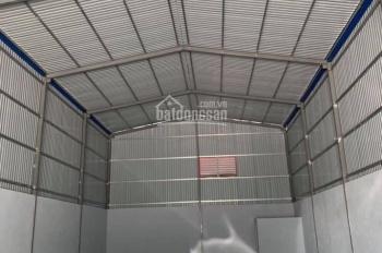 Xưởng bán mặt tiền KCN Mỹ Phước 3 Bến Cát Bình Dương 0978778361