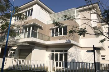 Chính chủ bán căn biệt thự Merita Khang Điền, 5x18m full nội thất cao cấp, gọi ngay 0982667473