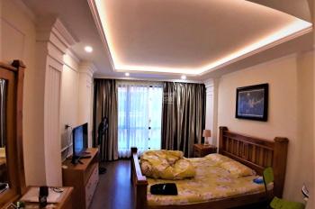 Bán gấp nhà Lê Trọng Tấn, 6 tầng, thang máy, ô tô, kinh doanh, giá 5.8 tỷ