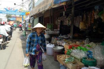 Bán nhà mặt tiền Bình Chuẩn 31, đang kinh doanh buôn bán gần ngã tư Bình Chuẩn