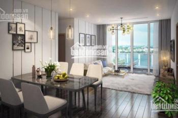 Cho thuê biệt thự 364m2 Starlake - Tây Hồ Tây, full nội thất đẹp lung linh, 39 tr/th. LH 0836291018
