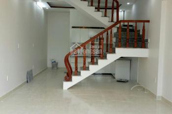 Bán nhà mới xây 3 tầng ô tô đỗ cửa, chợ Nam Hải, Hải An, Hải Phòng