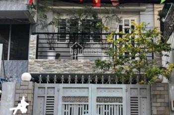 Chính chủ cho thuê tầng trệt mặt tiền Nguyễn Trọng Tuyển, phường 8, Phú nhuận, chị Lan: 0908194942