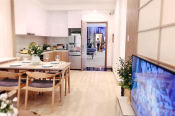 Chính chủ bán căn hộ chung cư dự án Akari block AK1 đẹp như mơ