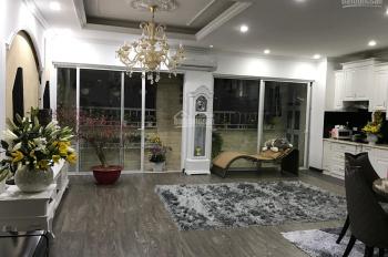 Chính chủ 0912233843 cần bán căn hộ 907, CT2A Nam Cường, ngõ 234 Hoàng Quốc Việt, Sổ đỏ cc