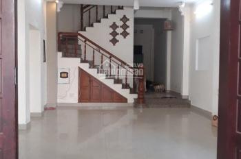 Cho thuê nhà chính chủ nguyên căn tại Sơn Trà, Đà Nẵng làm nhà ở hoặc làm văn phòng - 210m2