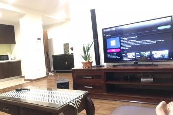 Gía tốt nhất - Cho thuê nhiều căn hộ tại CCCC Rivera Park Thanh Xuân, Hà Nội, LH: 0899511866