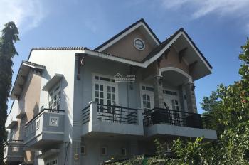 Cần bán mặt tiền kinh doanh đường 30 tháng 4 - phường 11 - TP Vũng Tàu - BR VT