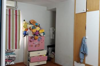 Chính chủ cần bán căn hộ 82.5m2 chung cư CT5 Văn Khê, Hà Đông, 2 ngủ, full nội thất 1.3 tỷ