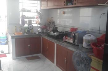 Chuyển công tác bán nhà cấp 4 mới xây, ngay TT Long Thành, 0904.227.959