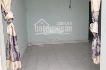 Bán nhà HXH 496/ đường Dương Quảng Hàm, P. 6, Gò Vấp, DT: 4x19m, giá: 5.2 tỷ. LH: 0901916546