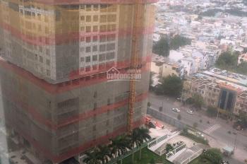 Cần bán căn hộ Giai Việt quận 8, diện tích 115m2, 2 phòng ngủ. Giá bán 3.3 tỷ