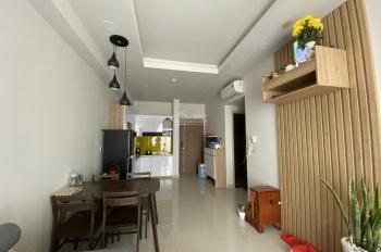 Bán nhanh căn hộ Richstar Tân Phú 2.7 tỷ, nhà hoàn thiện vô ở ngay, 2PN 65m2. LH 0938.639.817