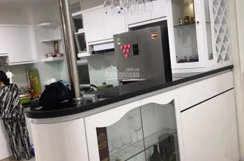 Cần bán gấp căn hộ chung cư Melody Residence - Tân Phú, DT: 73m2, 2PN, giá: 2.7tỷ, LH: 0907488199