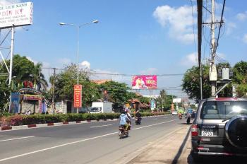 Cần bán đất Vĩnh Phú 40, Vĩnh Phú, Thuận An giá 1.2 tỷ/nền, SHR, DT 80m2. LH 0938976428