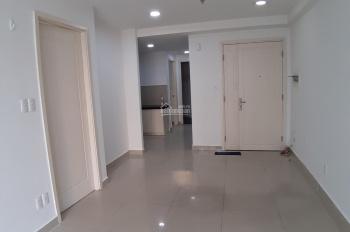 Cần cho thuê căn hộ chung cư Conic Skyway, 80m2 2PN 2WC, giá 6.5tr/th