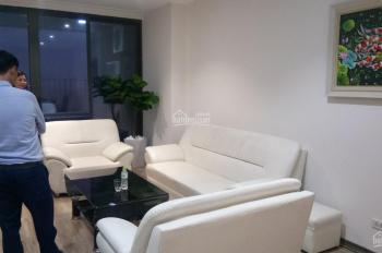 Chính chủ cho thuê chung cư Northern Diamond 2 phòng ngủ full đồ. 12.5 triệu/th 0829911592