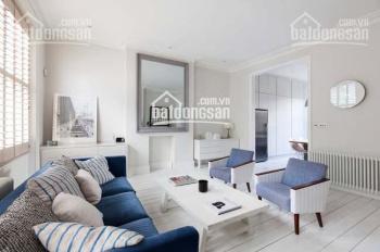 Cho thuê căn hộ chung cư Green Field, Xô Viết Nghệ Tĩnh, Bình Thạnh, 2PN, 10tr/th. LH: 0775929302