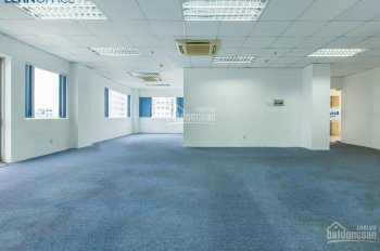 Văn phòng cho thuê chính chủ 209 Hoàng Văn Thụ, Quận Phú Nhuận, 130m2. LH Mr.Huy: 0852114747