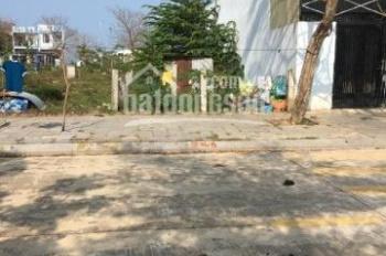 Bán đất đường 7.5m khu A4 Golden Hills, TP Đà Nẵng. Giá 2 tỷ