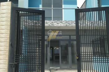 Bán nhà đường Hoàng Phan Thái - SHR 100m2 liền kề chợ Bình Chánh - giá TT 1.4 tỷ/căn