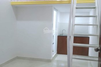 Cho thuê phòng trọ giá rẻ giá 2triệu6 đường Bùi Văn Ba, quận 7, LH: 0939034264