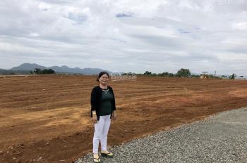 Slot cuối đất nền Bảo Lộc nghỉ dưỡng đầu tư giá 2019