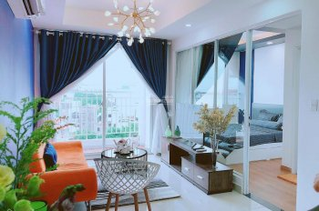 Bán căn hộ Melody 73m2, giá 2.78 tỷ