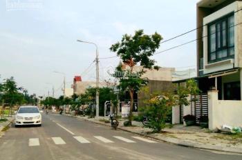 Giá cực tốt - đầu tư siêu lợi nhuận khu đô thị Tân Tạo liền kề Aeon Mall Bình Tân