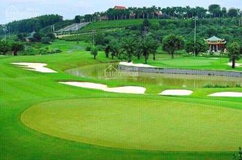 Sở hữu biệt phủ ven sông ngay trong sân golf Long Thành, chỉ từ 12tr/m2 - LH CĐT: 0901 95 95 06