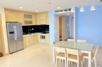 Chủ nhà gửi toàn bộ các căn hộ thuộc chung cư Thăng Long Number One, cho thuê giá chỉ 8tr/ tháng