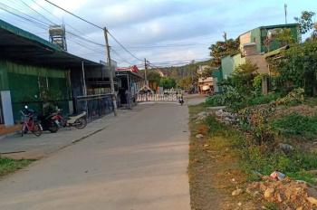 Cần bán lô đất 6x40(m) ngay chợ Đà Loan, giá 635 triệu. Liên hệ 0931.712.815 chính chủ