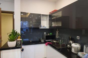 Cần bán căn hộ Richstar Tân Phú, căn 2PN 2WC, view Tô Hiệu, full NT, giá 3 tỷ, LH: 0768050994