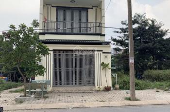 Cơ hội sở hữu đất nền TP. HCM, KDC Tân Tạo, sổ hồng riêng, không phải đất TP. HCM đền 200 triệu