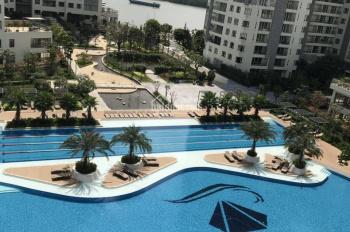 Cho thuê nhiều căn hộ Đảo Kim Cương 1PN, 2PN, 3PN, 4PN, DT 50m2, 82m2, 118m2, 170m2. LH: 0902340518