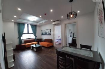 Cho thuê căn hộ chung cư full đồ Eco City Việt Hưng, Long Biên, S 68m2, giá 12tr/th, LH: 0398688025