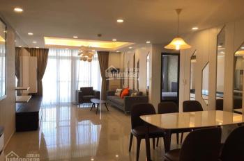 Bán căn hộ Riverside PMH Q7, DT 130m2 3PN view sông lầu 6 giá 5,8 tỷ, LH 0938 775 995 Mr An