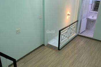 Bán nhà 2 tầng MT đường 7m5 Nguyễn Phước Thái vị trí kinh doanh - Thanh Khê