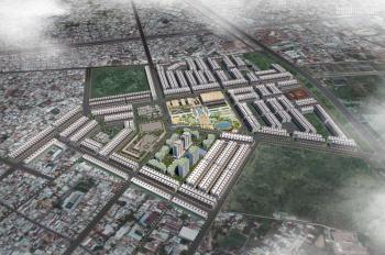 bán đất nhà phố đường DD5, khu An sương Quận 12, tp Hồ Chí Minh