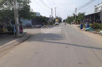 Chính chủ cần bán đất Nguyễn Thị Tú - Vĩnh Lộc B 4x16m SHCC đường xe tải CC: 0932843977