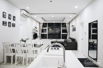 Căn hộ La Casa 3PN đầy đủ nội thất cao cấp cho thuê chỉ 15triệu/tháng
