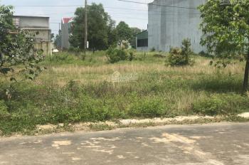 Chính chủ bán nhanh lô đất 162m2 trong khu dân cư Việt Sing. Giá 480 triệu