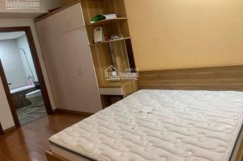 Bán căn hộ chung cư Vimeco Phạm Hùng 88m2, 2PN giá 2,15 tỷ. Liên hệ 0982226302