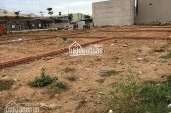 Cần bán đất nền MT Phan Văn Đáng, cách cầu Cát Lái 1km, Nhơn Trạch, giá 7tr/m2, 100m2, 0707.727.727