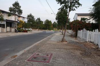 Đất HUD, XDHN đẹp sổ riêng chính chủ gần bên KCN Nhơn Trạch, giá sẽ tăng cao nên đầu tư bây giờ