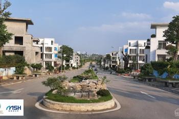 Chính chủ bán thanh lý nhanh biệt thự Phú Cát city trung tâm Hòa Lạc. LH 0987525123
